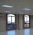 VRF - Edificio Aulas 6 - ITESM Monterrey